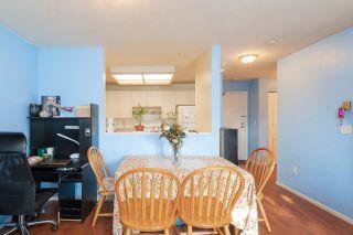 Photo 9: 211 7840 MOFFATT Road in Richmond: Brighouse South Condo for sale : MLS®# R2526658
