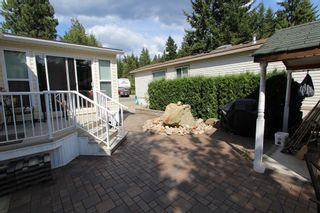 Photo 21: 296 3980 Squilax Anglemont Road in Scotch Creek: North Shuswap Recreational for sale (Shuswap)  : MLS®# 10104995