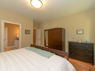Photo 25: 309 FORESTER Avenue in COMOX: CV Comox (Town of) House for sale (Comox Valley)  : MLS®# 752431