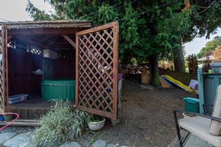 Photo 26: 1446 Loat St in : Na Departure Bay House for sale (Nanaimo)  : MLS®# 857128