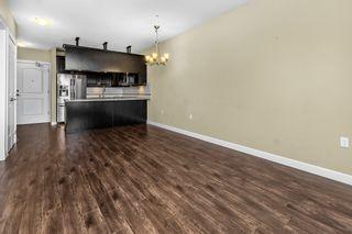 "Photo 13: 309 12655 190A Street in Pitt Meadows: Mid Meadows Condo for sale in ""CEDAR DOWNS"" : MLS®# R2567414"