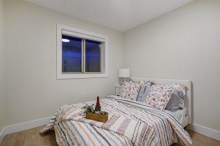 Photo 22: 1932 RUPERT Street in Vancouver: Renfrew VE 1/2 Duplex for sale (Vancouver East)  : MLS®# R2602045