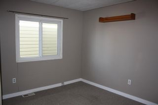 Photo 21: 365 Big Springs Drive SE: Airdrie Detached for sale : MLS®# A1137758