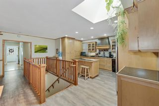 Photo 18: 1633 Shelbourne Street SW in Calgary: Scarboro Detached for sale : MLS®# A1072418