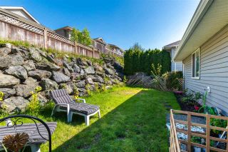 Photo 36: 46711 HUDSON Road in Chilliwack: Promontory House for sale (Sardis)  : MLS®# R2579704