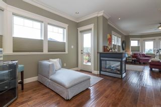 Photo 24: 2206 Woodhampton Rise in Langford: La Bear Mountain House for sale : MLS®# 886945