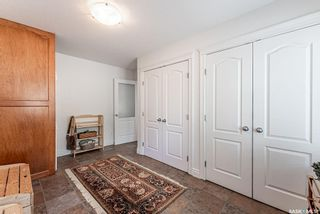 Photo 14: 174 Janice Place in Emma Lake: Residential for sale : MLS®# SK855448