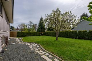 Photo 30: 187 Dahl Rd in : CR Willow Point House for sale (Campbell River)  : MLS®# 874538
