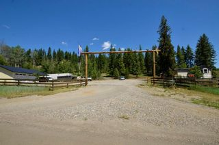 Photo 2: 455 Albers Road, in Lumby: Agriculture for sale : MLS®# 10235228