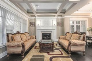 Photo 4: 2266 W 21ST Avenue in Vancouver: Arbutus House for sale (Vancouver West)  : MLS®# R2532049