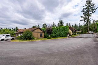 Photo 30: 25309 72 Avenue in Langley: County Line Glen Valley House for sale : MLS®# R2600081
