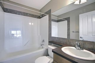 Photo 30: 182 Panamount Rise NW in Calgary: Panorama Hills Detached for sale : MLS®# A1086259