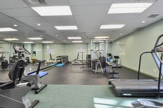 """Photo 19: 306 1189 EASTWOOD Street in Coquitlam: North Coquitlam Condo for sale in """"THE CARTIER"""" : MLS®# R2188692"""