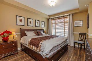 Photo 21: 301 2860 TRETHEWEY Street in Abbotsford: Abbotsford West Condo for sale : MLS®# R2540777