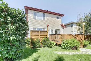 Photo 24: 286 Lakeview Other: Chestermere Detached for sale : MLS®# A1013039