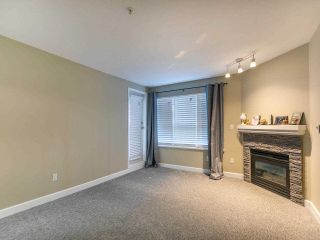 """Photo 2: 112 8068 120A Street in Surrey: Queen Mary Park Surrey Condo for sale in """"Melrose Place"""" : MLS®# R2552952"""