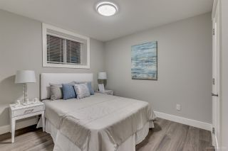 Photo 19: 8039 MCGREGOR Avenue in Burnaby: South Slope House for sale (Burnaby South)  : MLS®# R2062081