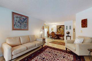 Photo 13: 108 10935 21 Avenue in Edmonton: Zone 16 Condo for sale : MLS®# E4231386