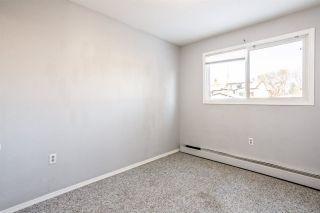 Photo 17: 10217 89 Street in Edmonton: Zone 13 House Duplex for sale : MLS®# E4222725