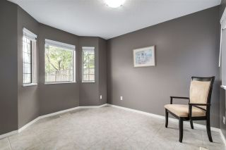 """Photo 16: 4420 WALLER Drive in Richmond: Boyd Park House for sale in """"PANDLEBURY GARDENS"""" : MLS®# R2167603"""