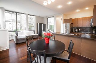Photo 11: 1 9188 COOK Road in Richmond: McLennan North Townhouse for sale : MLS®# R2531167