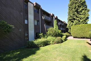 Photo 15: 107 3911 CARRIGAN Court in Burnaby: Government Road Condo for sale (Burnaby North)  : MLS®# R2597121
