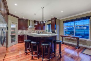 Photo 13: 3260 CHARTWELL GRN Drive in Coquitlam: Westwood Plateau House for sale : MLS®# R2483838