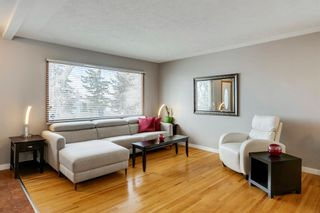 Photo 4: 1444 16 Street NE in Calgary: Mayland Heights Detached for sale : MLS®# A1074923