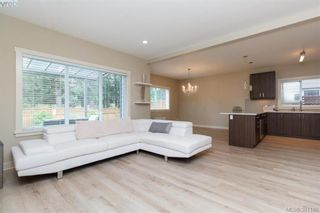 Photo 4: 1018 Gala Crt in VICTORIA: La Happy Valley House for sale (Langford)  : MLS®# 765841