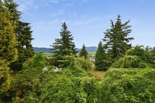 Photo 17: 35176 MARSHALL Road in Abbotsford: Abbotsford East House for sale : MLS®# R2602870