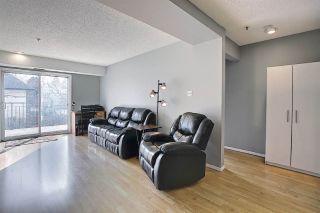 Photo 15: 303 9131 99 Street in Edmonton: Zone 15 Condo for sale : MLS®# E4252919