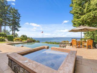Photo 9: 12626 15 Avenue in Surrey: Crescent Bch Ocean Pk. House for sale (South Surrey White Rock)  : MLS®# R2609386