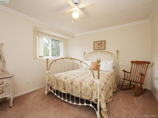 Photo 14:  in COBBLE HILL: ML Cobble Hill House for sale (Malahat & Area)  : MLS®# 831026