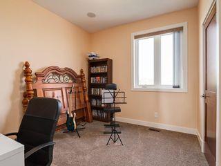 Photo 39: 286077 50 Street E: De Winton Detached for sale : MLS®# A1103000