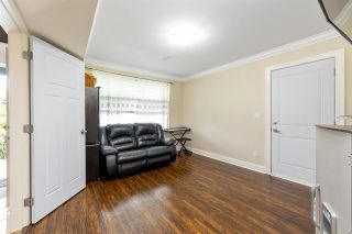 Photo 24: 2955 264A Street: House for sale in Langley: MLS®# R2593290