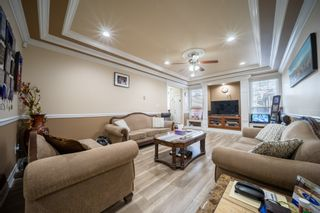 Photo 19: 6781 152 in surrey: East Newton House for sale (Surrey)
