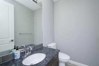 Photo 16: 419 Evansglen Drive NW in Calgary: Evanston Detached for sale : MLS®# A1095039