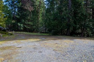Photo 34: 2391 Damascus Rd in : ML Shawnigan House for sale (Malahat & Area)  : MLS®# 869155