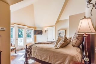 Photo 19: 4246 Gordon Head Rd in : SE Arbutus House for sale (Saanich East)  : MLS®# 864137