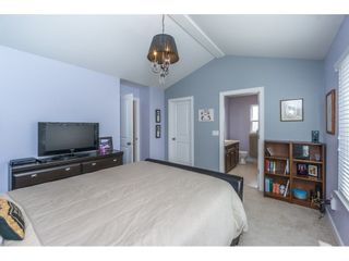 Photo 10: 6717 193A Street in Surrey: Clayton House for sale (Cloverdale)  : MLS®# R2250913