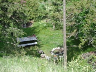 Photo 14: 2553 Hook Road in Kamloops: Monte Creek Manufactured Home for sale : MLS®# 140270