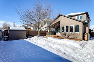 Photo 32: 134 Coverton Heights NE in Calgary: Coventry Hills Detached for sale : MLS®# A1071976