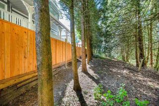 """Photo 39: 16338 88A Avenue in Surrey: Fleetwood Tynehead House for sale in """"Fleetwood Estates"""" : MLS®# R2567578"""