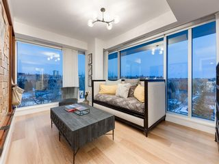 Photo 33: 1801 1234 5 Avenue NW in Calgary: Hillhurst Apartment for sale : MLS®# A1063006