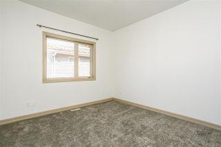 Photo 24: 11 ST VITAL Avenue: St. Albert House Half Duplex for sale : MLS®# E4233836