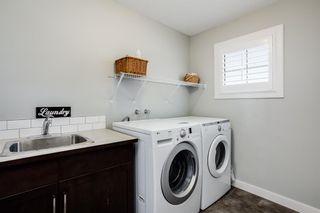 Photo 19: 71 Ridge View Place: Cochrane Detached for sale : MLS®# A1144694