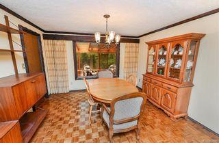 Photo 22: 1823 Ferndale Rd in Saanich: SE Gordon Head House for sale (Saanich East)  : MLS®# 843909