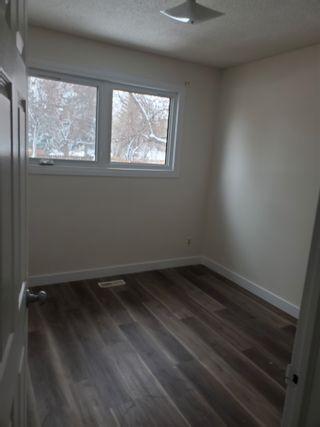 Photo 21: 405 MILLBOURNE Road E in Edmonton: Zone 29 House Half Duplex for sale : MLS®# E4238189