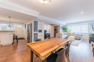 """Photo 28: 4615 PENDER Street in Burnaby: Capitol Hill BN House for sale in """"CAPITOL HILL"""" (Burnaby North)  : MLS®# R2532231"""