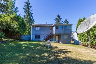 Photo 20: 7662 140 Street in Surrey: East Newton House for sale : MLS®# R2114278